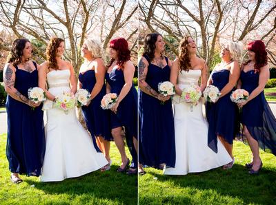 Wedding Moments captured by JMPhotography by Julie Clingan.  @jmphotographymd #jmpmdweddings