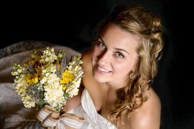 Wedding Portraits by JMPhotography by Julie Clingan. @jmphotographymd  #jmpmdweddings