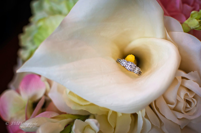 Details Photographed by JMPhotography by Julie Clingan @jmphotographymd #jmpmdweddings